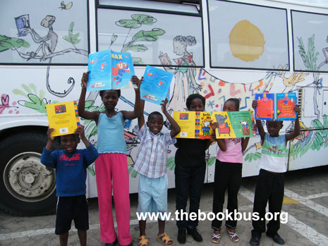 news_july10bookbus