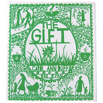 thegiftcover_4