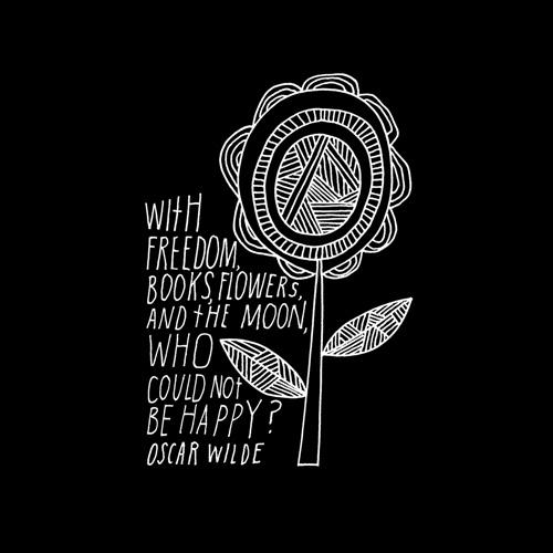 Wilde Words